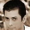 michaelesmat's avatar