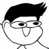 MichaelEZE's avatar