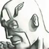 michaelflorentin's avatar