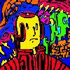 MichaelFrenier's avatar