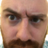MichaelFuscoArt's avatar