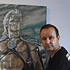 michaelgarci's avatar