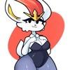 MichaelGGX's avatar