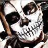 michaelgoldthriteart's avatar