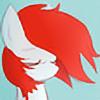 MichaelGS-0148's avatar