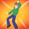 MichaelH-Art's avatar