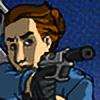 michaelharris's avatar