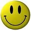 MICHAELHARRISON1990's avatar