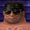 MichaelHart527's avatar