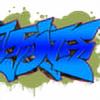 michaelheronsgate's avatar