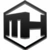 michaelherradura's avatar