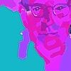 MichaelHocking's avatar