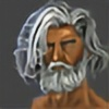 MichaelHojenski's avatar