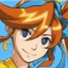 MichaelHZ's avatar
