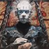 michaeliglesias's avatar