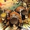 michaelis1357's avatar