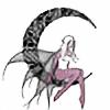 michaeljack's avatar