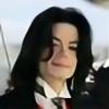 MichaelJackson58's avatar