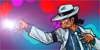 MichaelJacksonFanArt's avatar