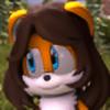 MichaelJFan77's avatar