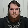 michaeljp91's avatar