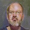 michaelkingartwork's avatar