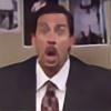 MichaelKlump's avatar