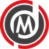michaelkrtikos's avatar