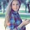 Michaella-Designs's avatar