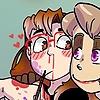 MichaellaBrown's avatar