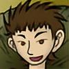 MichaelLegend's avatar