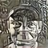 MichaelLent's avatar