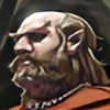 michaellimsstuff's avatar