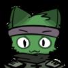 MichaelLP's avatar