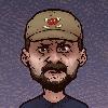 MichaelMayne's avatar