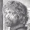 michaelmdw's avatar