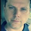 michaelmeusch's avatar