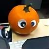 michaelmke's avatar