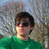 MichaelMorales's avatar