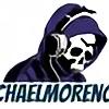 michaelmore34's avatar
