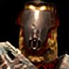 Michaelmtv's avatar
