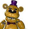 michaelmyers1970's avatar