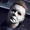 MichaelMyers57's avatar