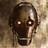 Michaelnongrum12's avatar