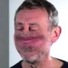 MichaelofRandom's avatar