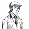 MichaelOShane's avatar