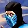 michaelpake2000's avatar