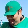 michaelpeterphotos's avatar