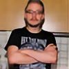 michaelpfjanssens's avatar