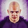 MichaelPhase's avatar